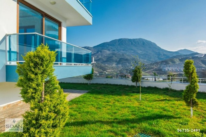 fantastic-luxury-apartment-with-sea-views-in-antalya-alanya-big-16