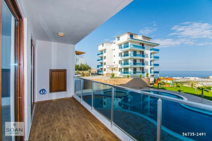 fantastic-luxury-apartment-with-sea-views-in-antalya-alanya-big-1