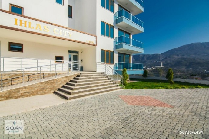 fantastic-luxury-apartment-with-sea-views-in-antalya-alanya-big-15