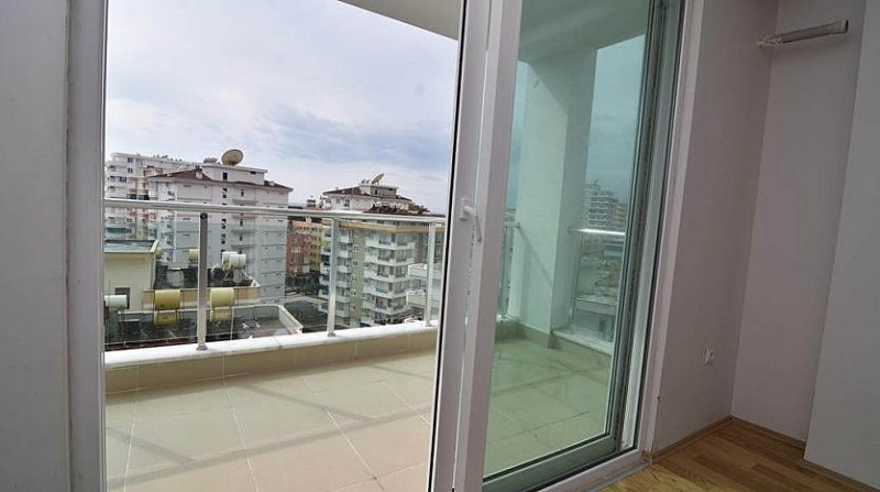 cheap-beach-apartmentfor-sale-in-mahmutlar-alanya-big-2