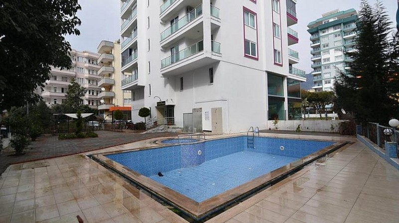 cheap-beach-apartmentfor-sale-in-mahmutlar-alanya-big-1
