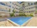 luxury-apartment-for-sale-in-oba-district-of-alanya-small-0