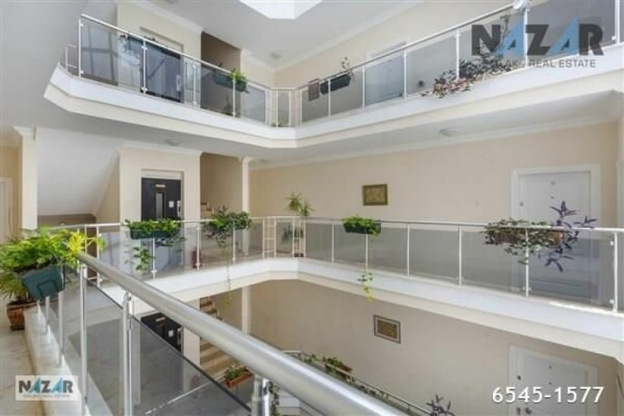 luxury-apartment-for-sale-in-oba-district-of-alanya-big-15