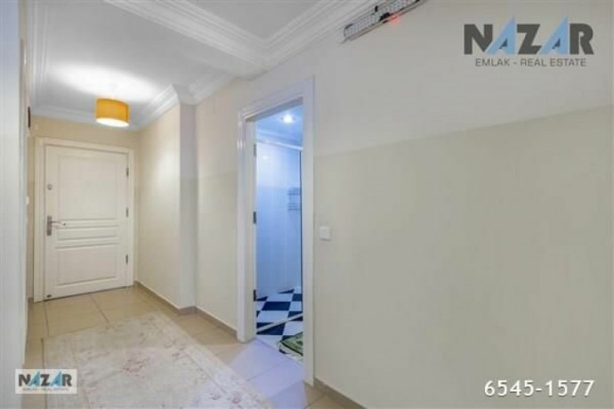 luxury-apartment-for-sale-in-oba-district-of-alanya-big-13