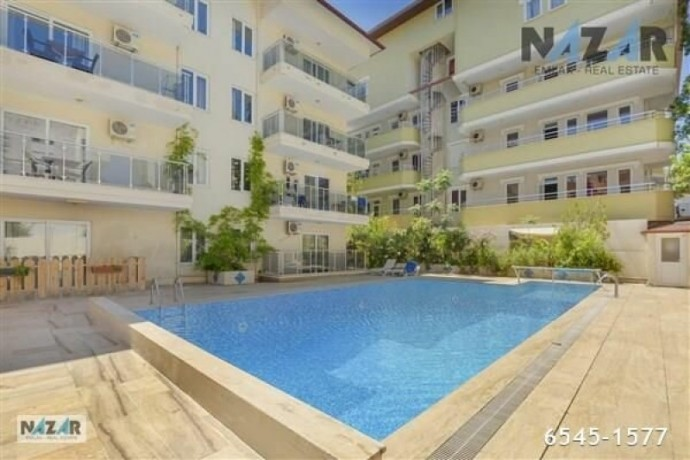luxury-apartment-for-sale-in-oba-district-of-alanya-big-0