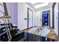 ultra-luxury-villa-with-31-private-pool-in-alanya-small-3