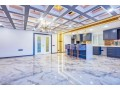 ultra-luxury-villa-with-31-private-pool-in-alanya-small-1