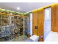 ultra-luxury-villa-with-31-private-pool-in-alanya-small-13