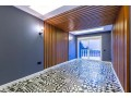 ultra-luxury-villa-with-31-private-pool-in-alanya-small-10