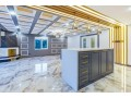 ultra-luxury-villa-with-31-private-pool-in-alanya-small-18