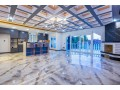 ultra-luxury-villa-with-31-private-pool-in-alanya-small-2