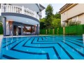 ultra-luxury-villa-with-31-private-pool-in-alanya-small-0
