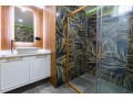 ultra-luxury-villa-with-31-private-pool-in-alanya-small-15