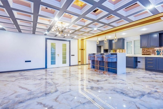 ultra-luxury-villa-with-31-private-pool-in-alanya-big-1