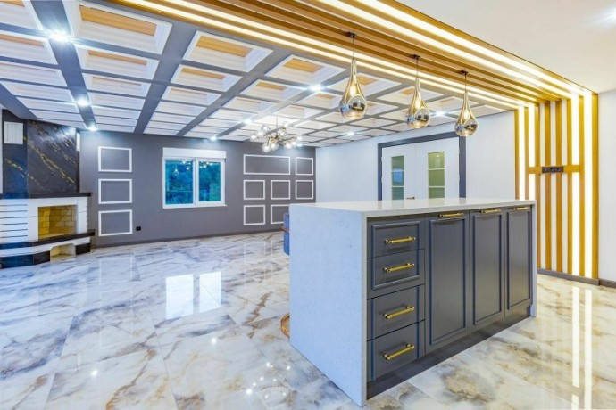 ultra-luxury-villa-with-31-private-pool-in-alanya-big-18
