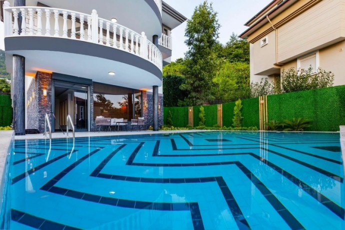 ultra-luxury-villa-with-31-private-pool-in-alanya-big-0