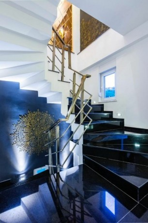 ultra-luxury-villa-with-31-private-pool-in-alanya-big-4
