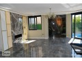 detached-villa-with-private-pool-for-sale-in-alanya-with-sea-view-small-8