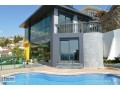 detached-villa-with-private-pool-for-sale-in-alanya-with-sea-view-small-3