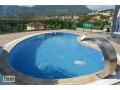detached-villa-with-private-pool-for-sale-in-alanya-with-sea-view-small-1