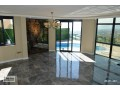 detached-villa-with-private-pool-for-sale-in-alanya-with-sea-view-small-19