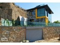 detached-villa-with-private-pool-for-sale-in-alanya-with-sea-view-small-0