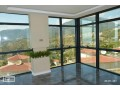 detached-villa-with-private-pool-for-sale-in-alanya-with-sea-view-small-12