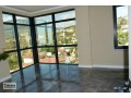 detached-villa-with-private-pool-for-sale-in-alanya-with-sea-view-small-10