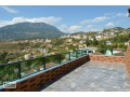 detached-villa-with-private-pool-for-sale-in-alanya-with-sea-view-small-17