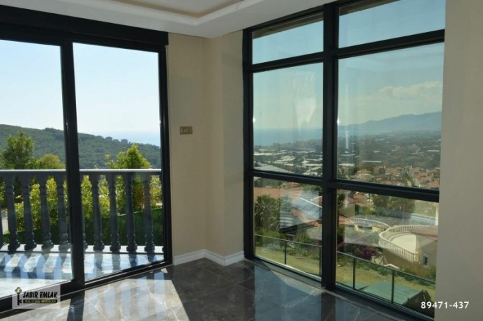 detached-villa-with-private-pool-for-sale-in-alanya-with-sea-view-big-13