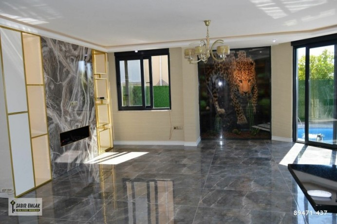 detached-villa-with-private-pool-for-sale-in-alanya-with-sea-view-big-8