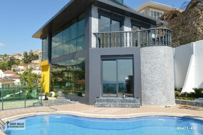 detached-villa-with-private-pool-for-sale-in-alanya-with-sea-view-big-3