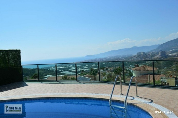 detached-villa-with-private-pool-for-sale-in-alanya-with-sea-view-big-2