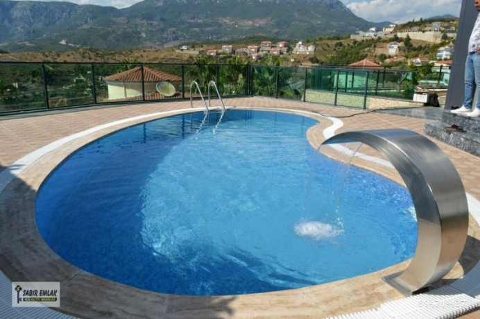 detached-villa-with-private-pool-for-sale-in-alanya-with-sea-view-big-1