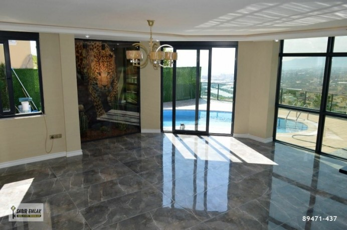 detached-villa-with-private-pool-for-sale-in-alanya-with-sea-view-big-19