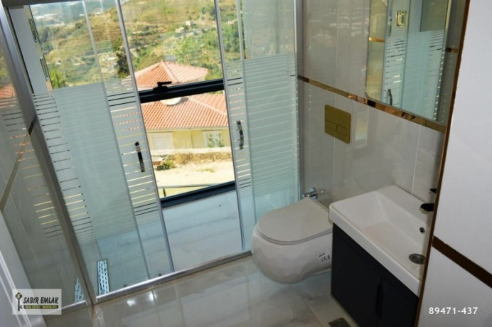 detached-villa-with-private-pool-for-sale-in-alanya-with-sea-view-big-9