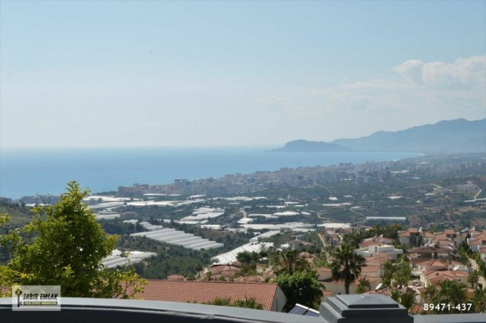 detached-villa-with-private-pool-for-sale-in-alanya-with-sea-view-big-14