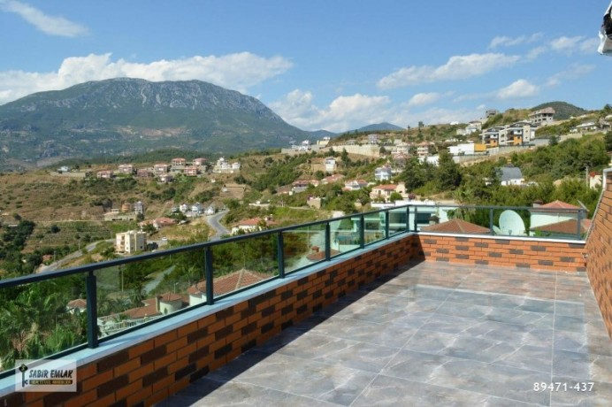 detached-villa-with-private-pool-for-sale-in-alanya-with-sea-view-big-17