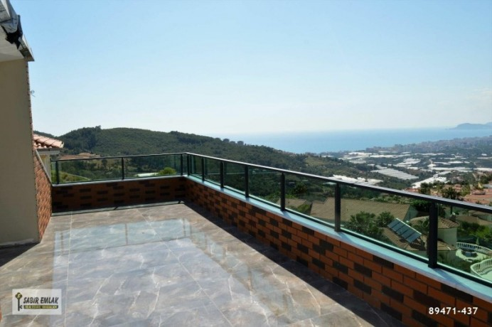 detached-villa-with-private-pool-for-sale-in-alanya-with-sea-view-big-18