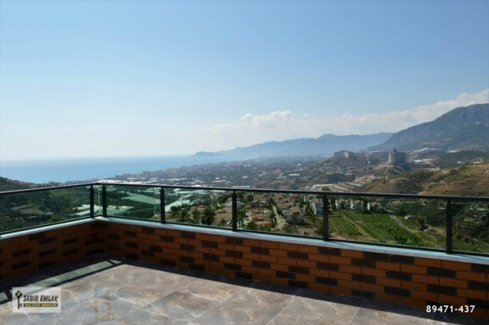 detached-villa-with-private-pool-for-sale-in-alanya-with-sea-view-big-16
