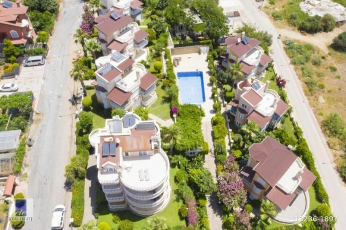 alanya-kestel-with-garden-2-1-apartment-for-sale-big-0