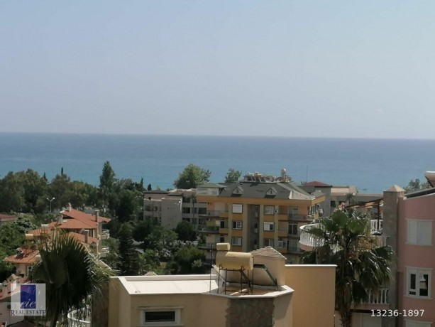 alanya-kestel-with-garden-2-1-apartment-for-sale-big-11