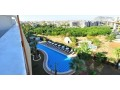 alanya-oba-mah-flower-garden-ultra-luxury-31-penthouse-small-7