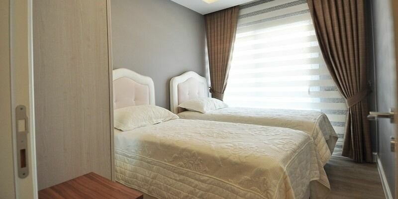 alanya-oba-mah-flower-garden-ultra-luxury-31-penthouse-big-9