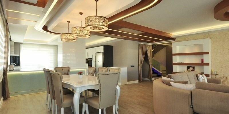alanya-oba-mah-flower-garden-ultra-luxury-31-penthouse-big-1