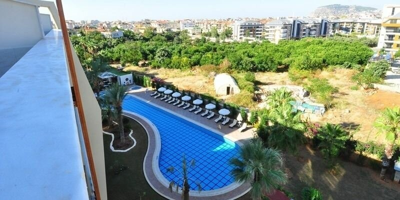 alanya-oba-mah-flower-garden-ultra-luxury-31-penthouse-big-7
