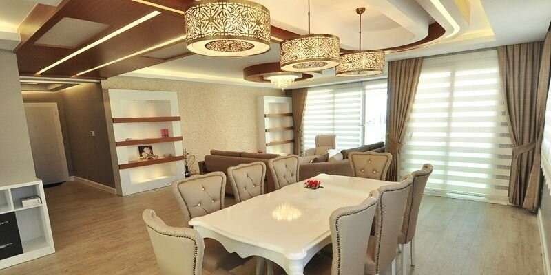 alanya-oba-mah-flower-garden-ultra-luxury-31-penthouse-big-2