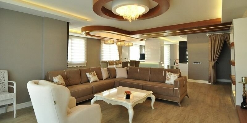 alanya-oba-mah-flower-garden-ultra-luxury-31-penthouse-big-0