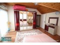 alanya-hacet-mah4-1-fully-furnished-apartment-for-sale-small-19