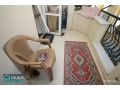 alanya-hacet-mah4-1-fully-furnished-apartment-for-sale-small-13